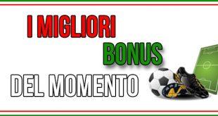 migliori-bonus-bookmakers-scommesse