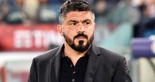 Calendario Serie A 2020-2021 sesta giornata, Napoli-Sassuolo sfida ad alta quota