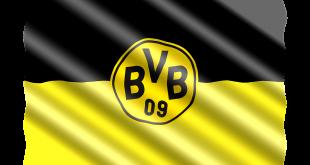 Calcio Bundesliga 2020-2021, via libera in Germania al ritorno dei tifosi