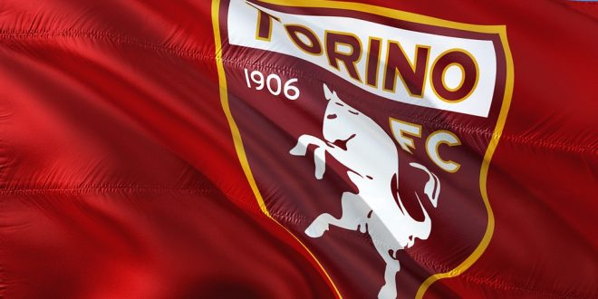 Calcio Serie A 2020-2021 19 settembre ore 18, il campionato riparte