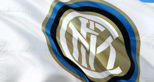 Coppa Italia 2021: derby di Milano apre quarti di finale, ecco dove vederlo in Tv