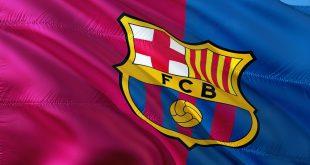Barcellona Leo Messi colpo di scena, ora potrebbe restare in blaugrana