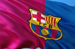 Liga spagnola, Levante-Siviglia 1-1: subito in campo per la 29sima giornata