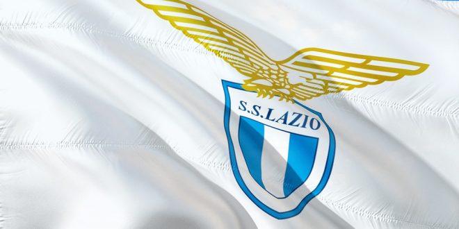Risultato finale Lazio-Zenit Champions League, vittoria pesante per i biancocelesti