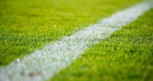 Calcio Serie A 2020, cosa accadrà in caso di nuovo stop al campionato?
