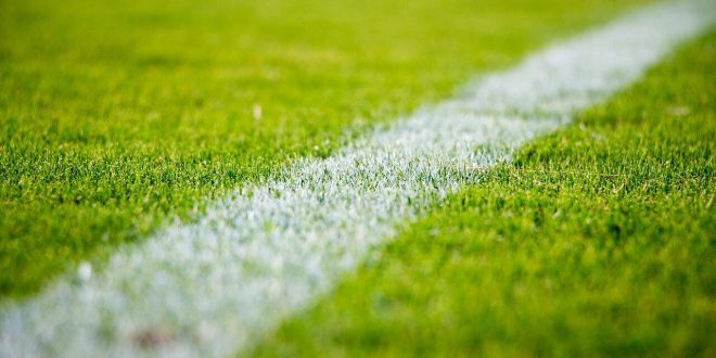 Calcio Coppa Italia 2020-2021, calendario e risultati partite primo turno