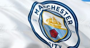 Calcio Premier League, Everton-Manchester City rinviata per Covid