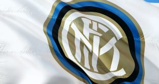 Magica Inter in Champions League, batte il Mönchengladbach e resta in corsa
