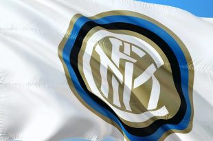 Calcio Europa League 2020: quarti di finale al via, Inter insegue il sogno