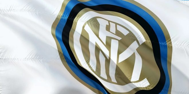 Classifica Serie A 2020 ora allineata, Inter torna in zona Scudetto