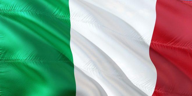 Risultato Bosnia ed Erzegovina-Italia, missione compiuta per gli Azzurri