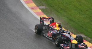 F1 Gran Premio Portogallo 2020, griglia di partenza e orario diretta Tv e streaming