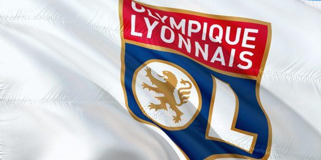 Calcio Ligue 1 2019-2020, PSG campione di Francia