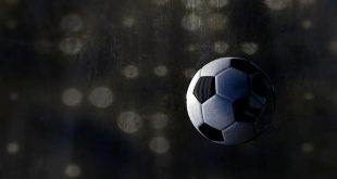 Calciomercato Fiorentina, Commisso fissa le condizioni su Chiesa