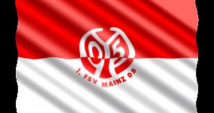 Calcio Bundesliga 2020, 9 turni di campionato per chiudere la stagione