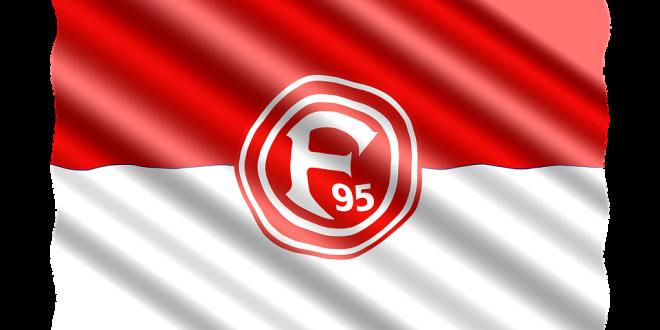 Risultati finali calcio Bundesliga 2020 ed i tre posticipi del 24 maggio