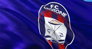 Calcio Serie A: Crotone chiude con Giovanni Stroppa, esonerato