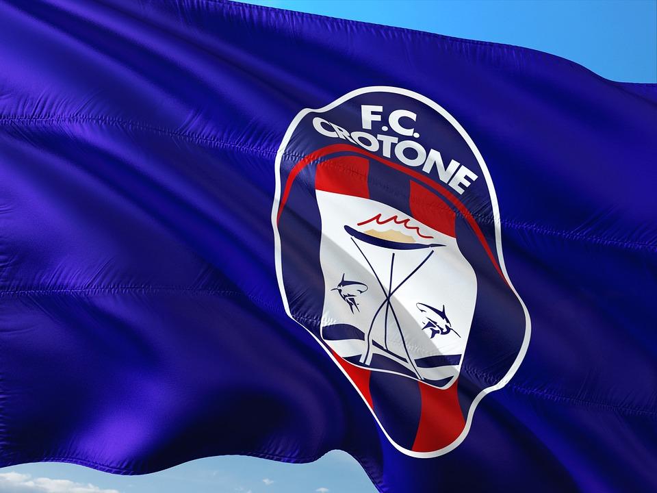 Calcio Serie B, risultati finali 37esima giornata e