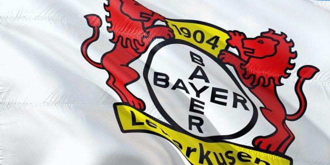 Antonio Conte acchiappa la semifinale di Europa League, il Leverkusen è fuori