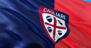 Calcio Serie A Cagliari per il dopo Zenga, ecco il nuovo allenatore