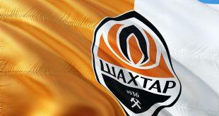 Finale Europa League 2020: Inter asfalta lo Shakhtar, vola a a Colonia