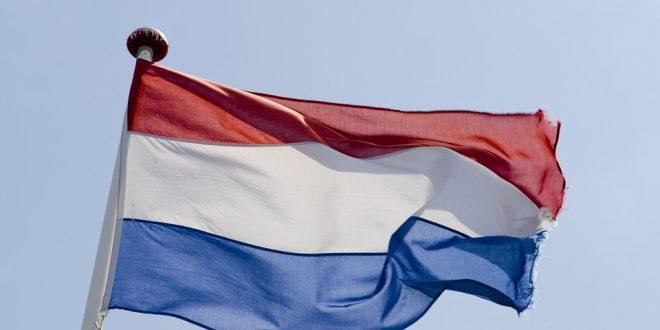 Calendario amichevoli Nazionali di calcio fino al 13 novembre, spicca Olanda-Spagna