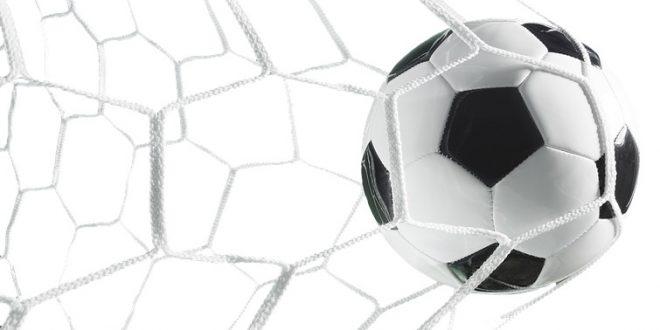 Amichevole Italia-Moldavia festa del gol, risultato finale e marcatori
