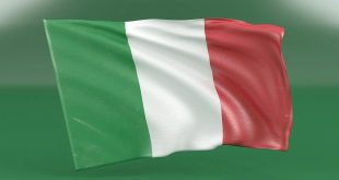 Calcio Nations League Polonia-Italia, orario diretta Tv e probabili formazioni
