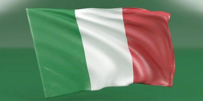 Verso Qatar 2022, l'Italia di Mancini scala posizioni nel ranking mondiale