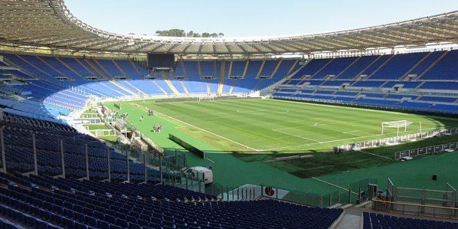 Calendario Europei 2021 di calcio Girone A, ecco quando giocherà lItalia