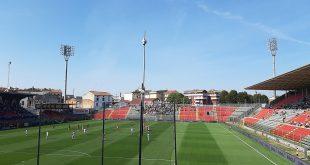 Risultati Serie B 15esima giornata e calendario completo del sedicesimo turno