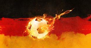 Risultati calcio qualificazioni Mondiali, impresa Macedonia del Nord sulla Germania