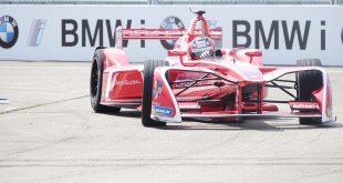 Formula E Roma E-Prix 10-11 aprile 2021, dove vedere Gara 1 e 2 in chiaro