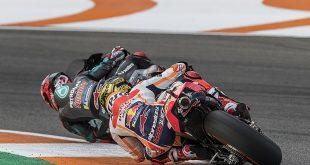 Risultati MotoGP 2021, Fabio Quartararo vince il Gran Premio di Doha