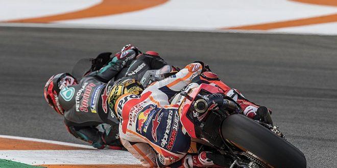 Motomondiale Austin 2021, orari e guida Tv e streaming Moto3, Moto2 e MotoGP