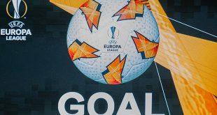 Abbonamento streaming calcio, DAZN pigliatutto con Europa e Conference League