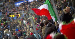 Italia-Lituania 8 settembre 2021 probabili formazioni e dove vederla in Tv
