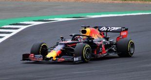 F1 2021 GP Olanda 5 settembre: griglia di partenza, orario diretta Tv e streaming online