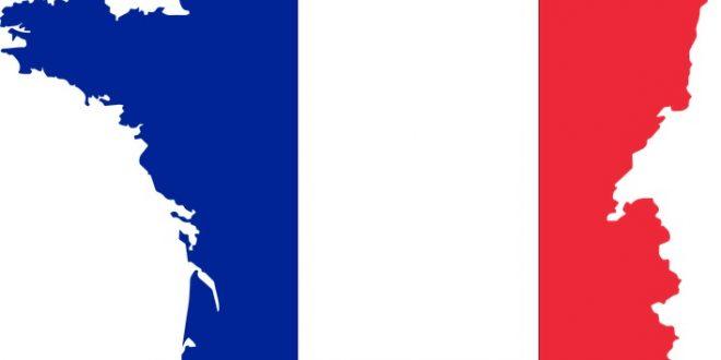 La Francia si aggiudica la Nations League 2021, Italia sul podio