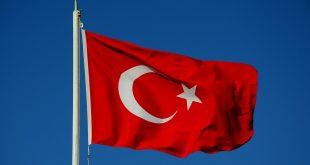 Probabili formazioni Turchia-Italia 11 giugno e dove vederla in Tv e streaming