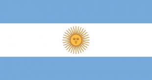Argentina-Brasile, notte di grande calcio con la finale della Copa America 2021