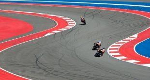 Risultati MotoGP 2021, Brad Binder vince a Spielberg con un capolavoro sulla pioggia