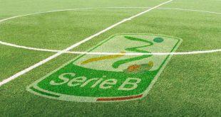 Calcio Serie B 2021, rush finale stagione regolare dall'1 al 10 maggio