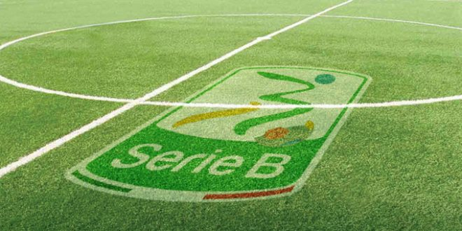 Calcio Serie B 2020 play-off, oggi partono i preliminari in gara unica