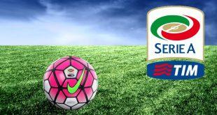 Calcio Serie A recupero Torino-Sassuolo 17 marzo, orario e dove vederlo in Tv
