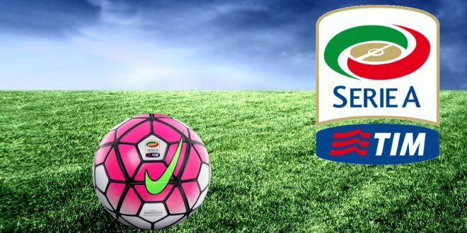 Calcio Serie A 2020 risultati finali 38esima giornata, ecco tutti i verdetti