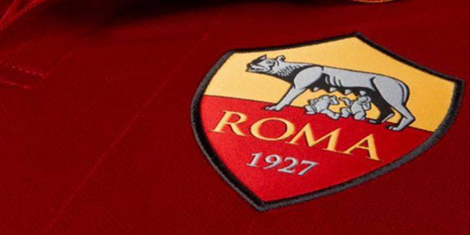Europa League 2021 magica Roma, i giallorossi volano in semifinale