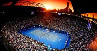 Australian Open: risorgono Federer e Nadal, crollano i numeri uno