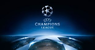 Champions ed Europa League, Final Eight la formula giusta?