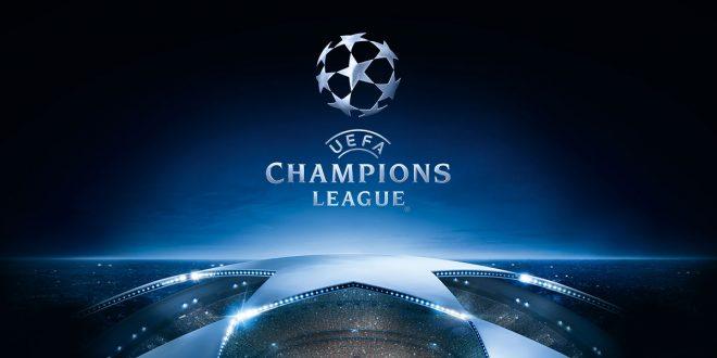 Risultati Champions League 2020 sesta giornata e partite del 9 dicembre